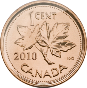 Canadian_Penny_-_Reverse